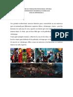GESTIÓN DE FORMACIÓN PROFESIONAL INTEGRAL.docx