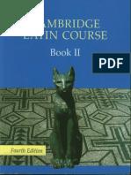 [Cambridge School Classics Project] Cambridge Latin Course Book 1(B-ok.cc) (2)
