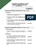 2SEM2019 Manhã.pdf