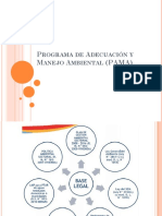 379127224-Programa-de-Adecuacion-y-Manejo-Ambiental-PAMA.pptx
