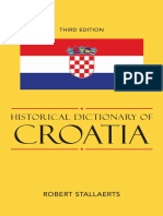 [Robert_Stallaerts]_Historical_Dictionary_of_Croat(z-lib.org).pdf