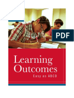 writing_perfect_learning_outcomes.pdf