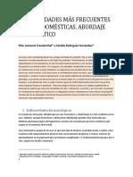 ENFERMEDADES MAS FRECUENTES EN AVES DOMESTICAS.pdf