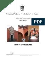 PLAN-DE-ESTUDIOS.pdf