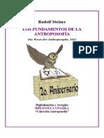 rudolf_steiner_los_fundamentos_de_la_antroposofia.pdf