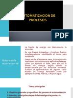 Clase-1b-Automatización.pptx