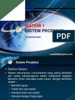 Materi Sistem Produksi 1.ppt