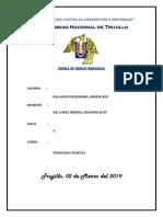 FISIOLOGIA DE LAS PLANTAS EN CONDICIONES DE ESTRES.docx