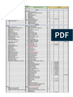 Dpwh Standard Specifications Volume 3 Summary