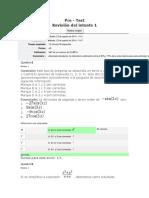 246805387-Pre-Test-Calculo-Integral.docx