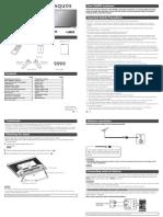 LC32LE185M-40LE185M_my1_en.pdf