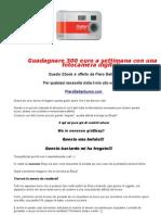 fotocamera_digitale_Compilato1