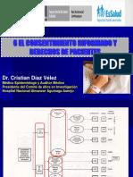 Bioet6.-Consentimiento Informado y Derechos de Los Paceintes