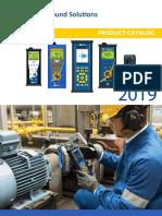 2019 Product Catalog WEB
