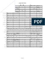 Jingle Bell Rock Score.pdf