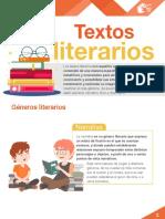 M04_S4_Textos literarios_PDF.pdf