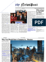 Liberty Newspost Nov-15-10