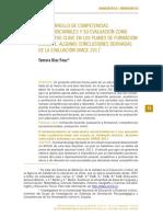 rie64a05.pdf