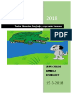 dlscrib.com_textos-literarios-lenguaje-y-expresion-humana.pdf