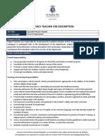 Physics teaching job 1.pdf