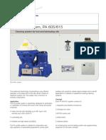 separatore_pa_605.pdf