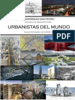 ARQUITECTOS URBANISTAS DEL MUNDO.pdf
