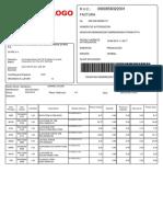 Factura - 2019-05-13T113937.879.pdf