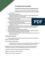 ObjectivesPrinO TeachingP1.docx
