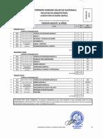 608 678-2014-Licenciatura en Diseno Grafico