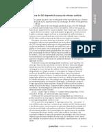 Defesa do SUS e reforma sanitária.pdf
