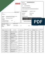 Factura - 2019-09-16T121553.511.pdf