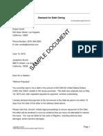 demand letter.pdf