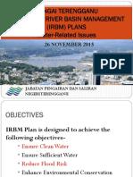 Sungai-Trengganu-IRBM-Plans-Water-Related-Issues-JPS-Terengganu.pdf