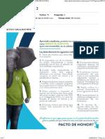 PRIMER BLOQUE-MATEMATICAS FINANCIERAS-[GRUPO1].pdf
