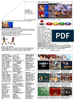 72738104-KoF-2002-Manual-de-Instrucciones.doc