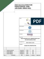 Tmgt Aab m1 Cs 001_rev 3 Hsd Storage Tank_ifc