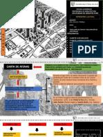 CARTA DE ATENAS Y DECLARACIÓN DE AMSTERDAM.pptx