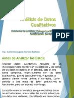 codificaciondatoscuali-phpapp02