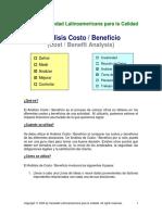 análisis de costo beneficio.pdf