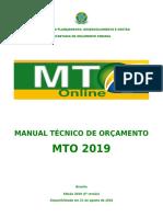 MTO 2019.pdf