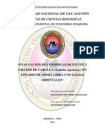 caballa 1.pdf