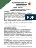 1-EDITAL_147-18_Regionais_II_(inclui_anexos).pdf