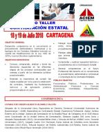 FICHA LISTA SEMINARIO.pdf