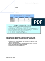 practica1-1