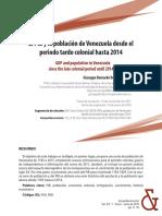 1283-Texto del artículo-3354-1-10-20180321.pdf