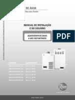 manual-aquecedor-de-passagem-digital.pdf