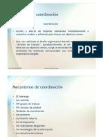 MecanismosCoordinacion.pptx