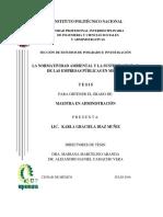 1471374350009 Karla Graciela