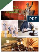 Trabajo Monografico de Ciencias Politicas