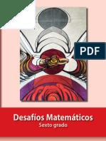 DM-ALUMNO-6